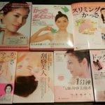 「日本かっさ協会」10周年