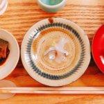 お江戸で江戸料理