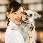 島田淑子 (Sumiko Shimada)